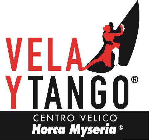 logo-vyt