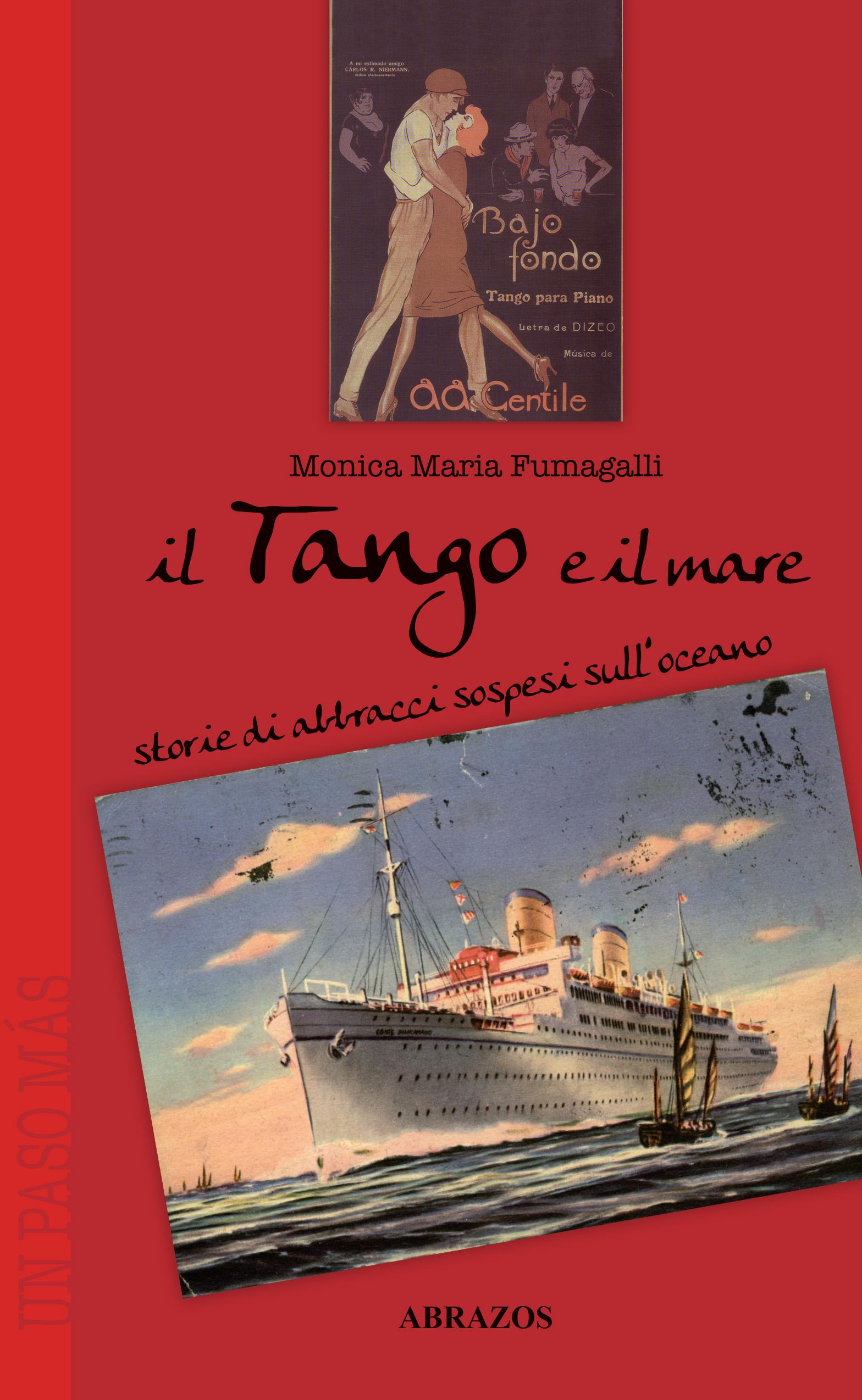 tango-e-mare-alta-sito